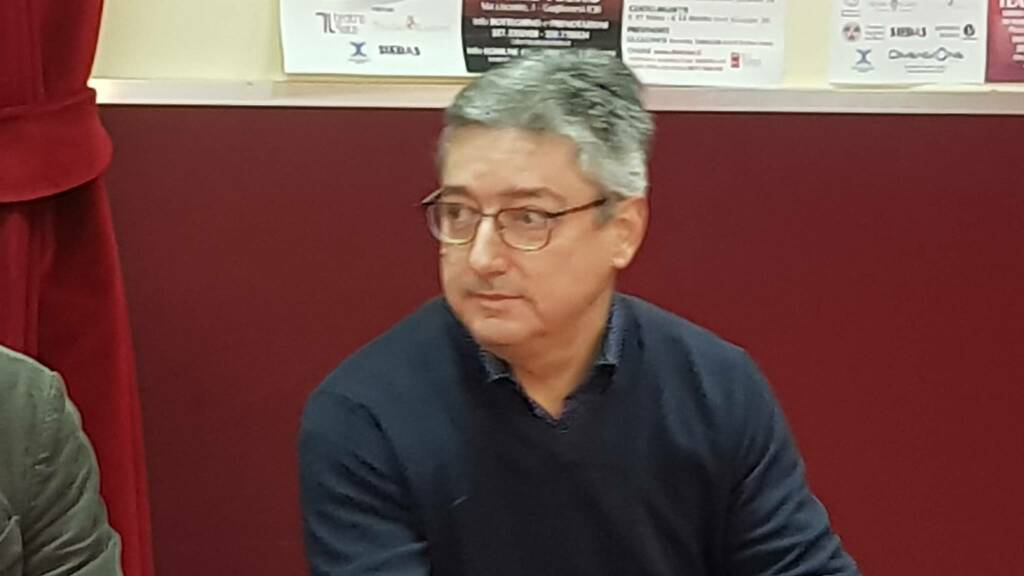 Giuliano senese