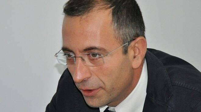 Giacomo Papa
