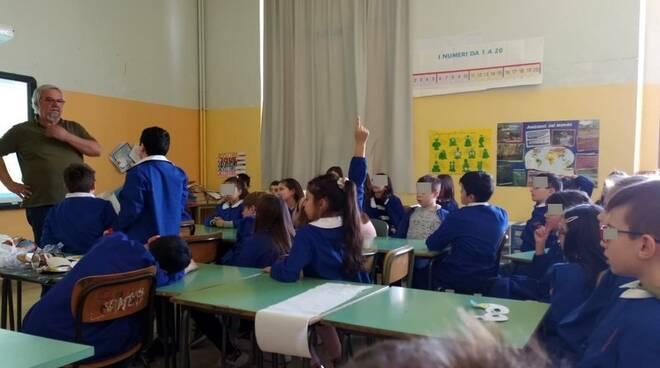 abm scuola guglionesi