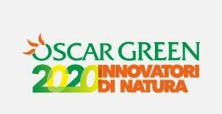 oscar green 2020