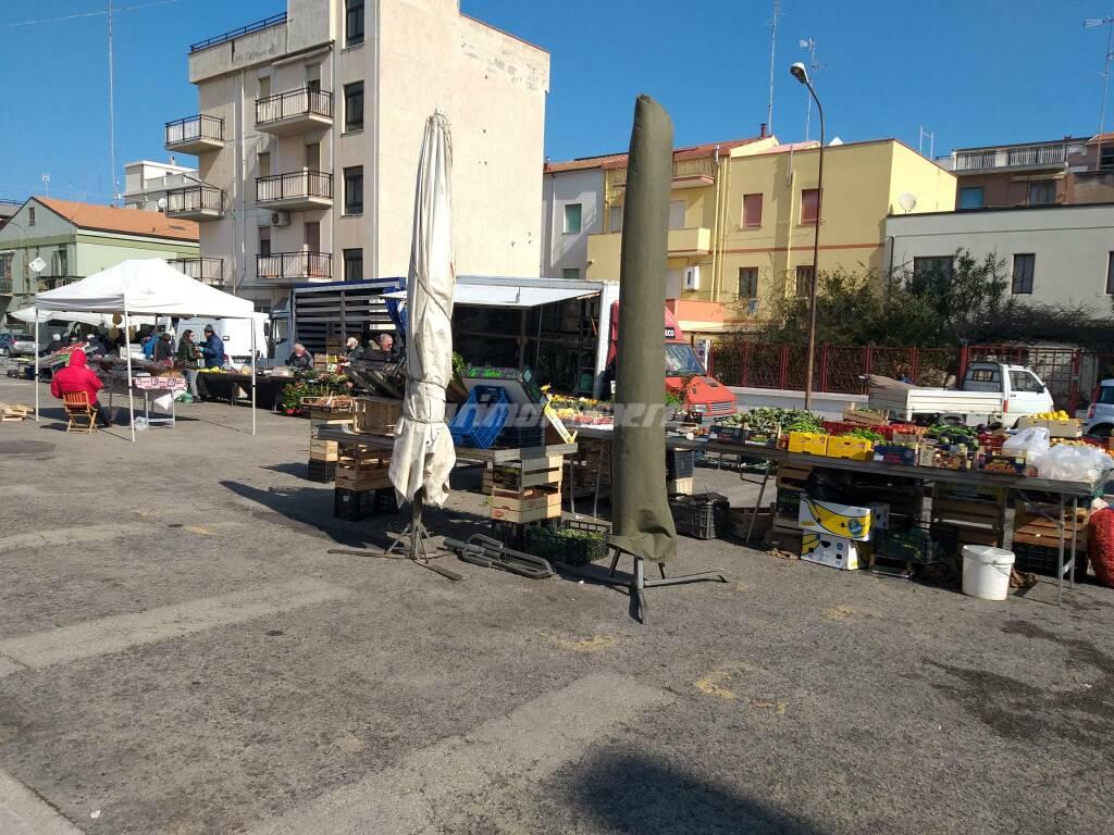 mercato via inghilterra