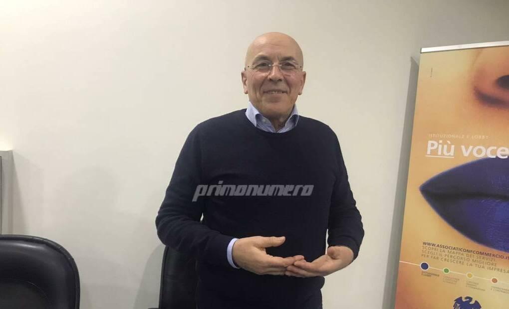 Paolo Spina