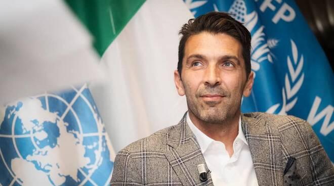 Juventus, la rivelazione di Buffon: Simpatizzavo Inter!