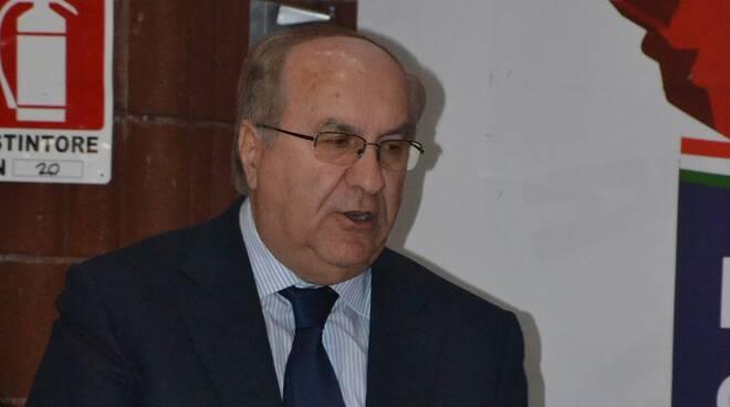 Piero Di Cristinzi