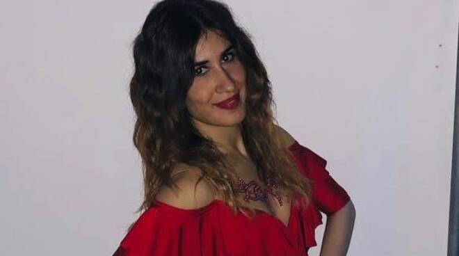 Daniela Barresi