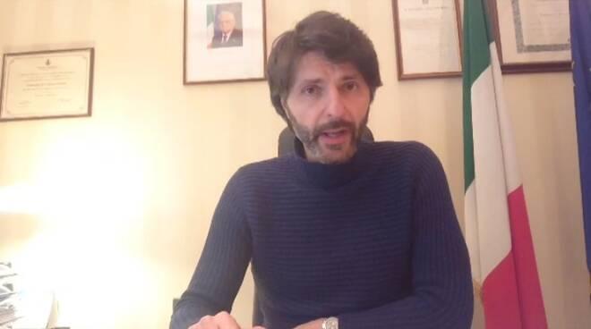 Roberto Gravina