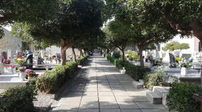 cimitero termoli