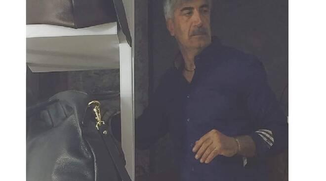 Leo Sorgetti