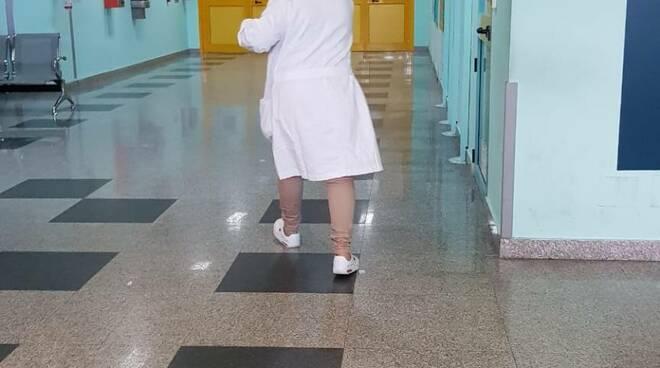 ospedale san timoteo coronavirus