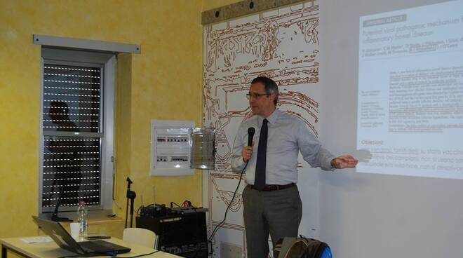 prof ripabelli unimol comitato scientifico