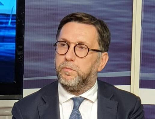 Vittorio facciolla
