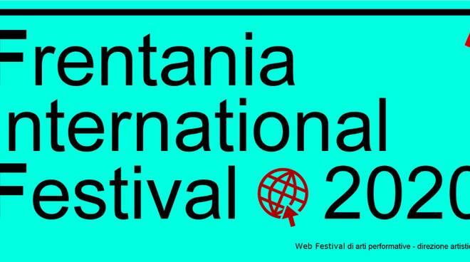 frentania teatri festival web
