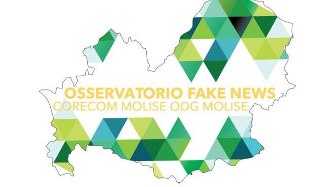 osservatorio fake news