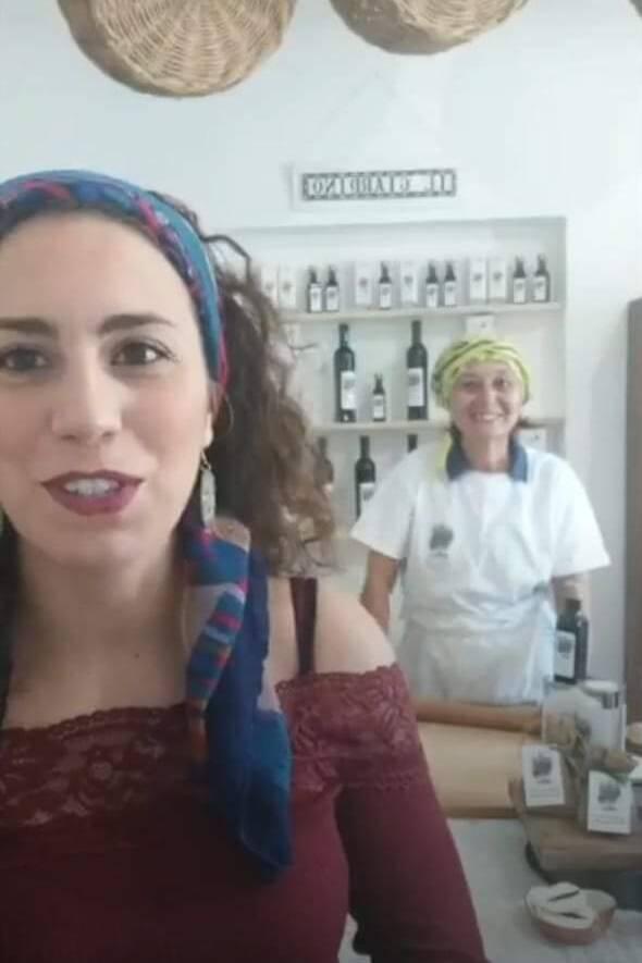 Giulia De Felice
