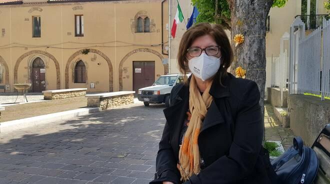 Giuliana Senese