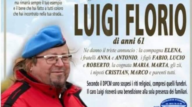 Luigi Florio