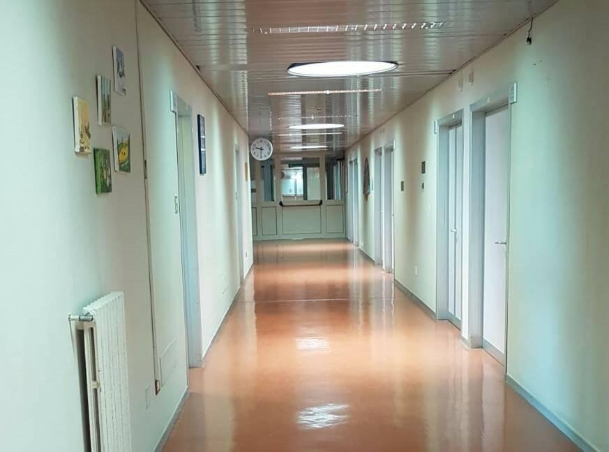 ospedale vietri larino