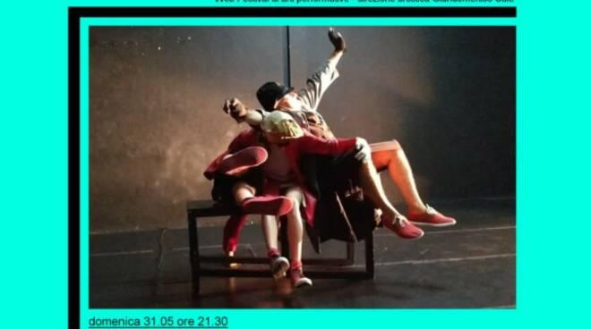 festival web frentania teatri