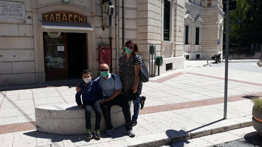 famiglia Campobasso