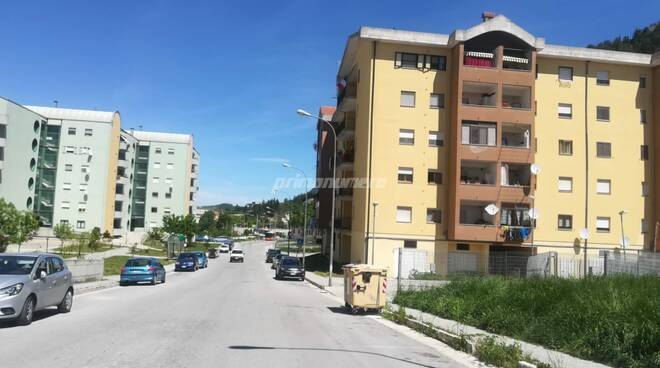 case rom Campobasso