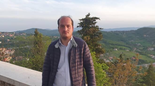 Mario Annuario