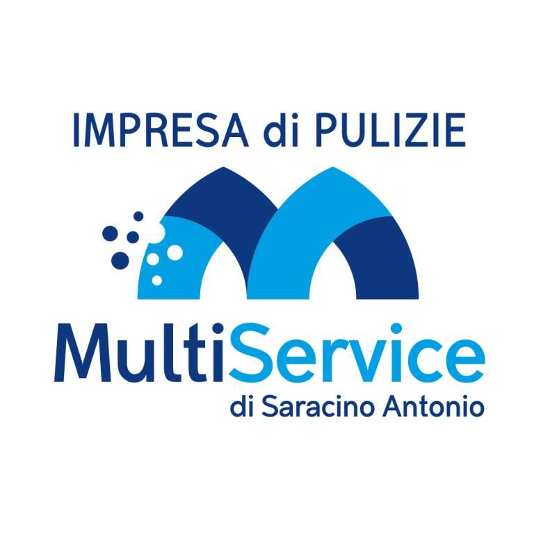 multiservice sanificazione