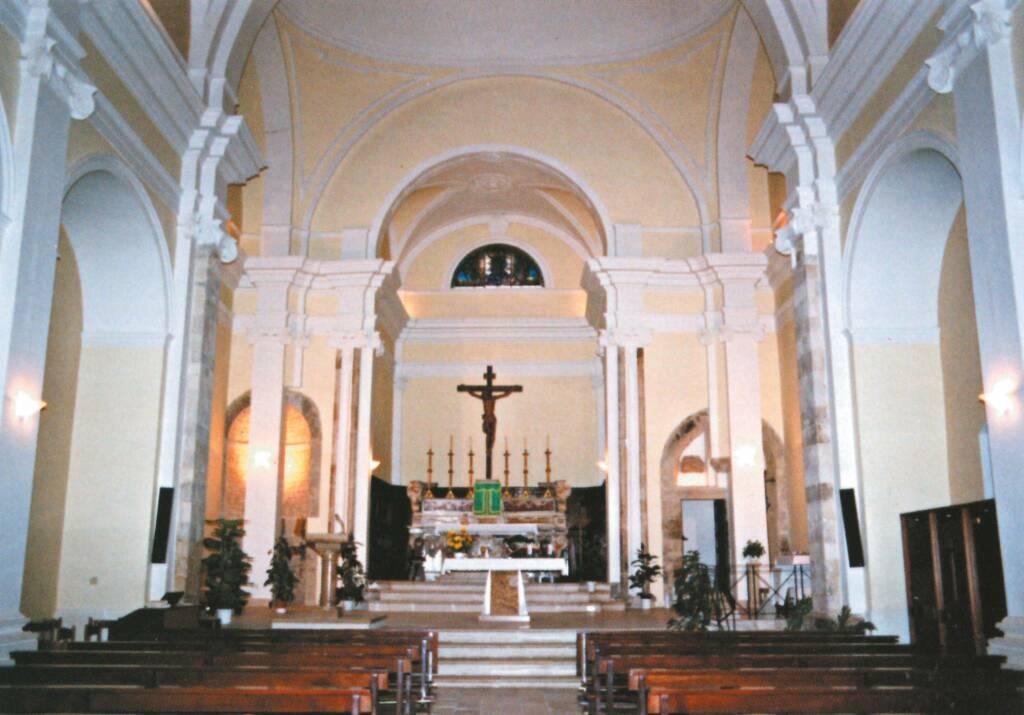cattedrale guardialfiera