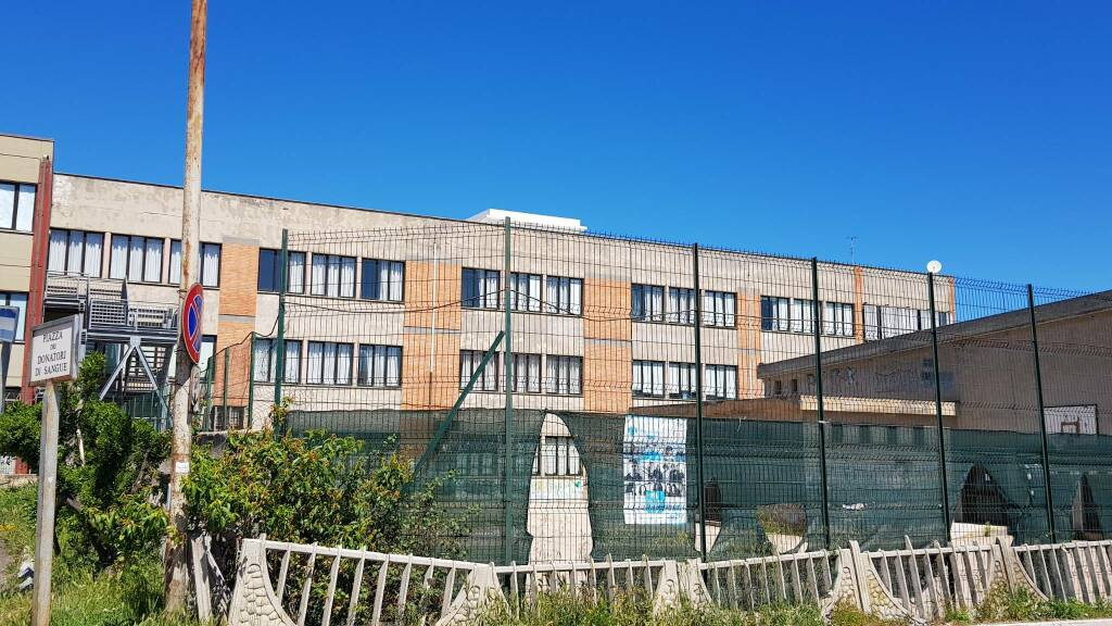 Liceo scientifico scuole termoli