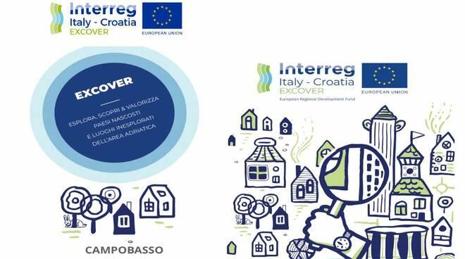 Programma Italia Croazia