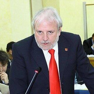 Salvatore Ciocca