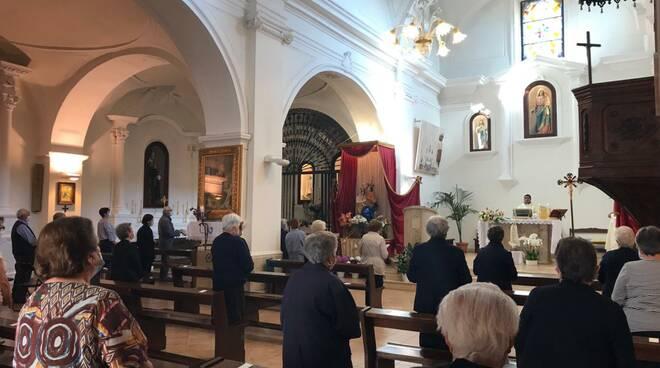 chiesa castelbottaccio