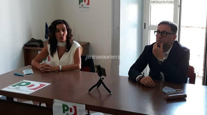 PD Fanelli Facciolla