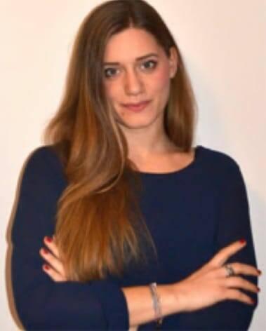Vittoria Tarantini