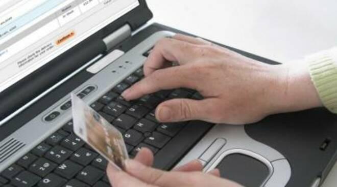 web smart working prenotazione vacanza internet