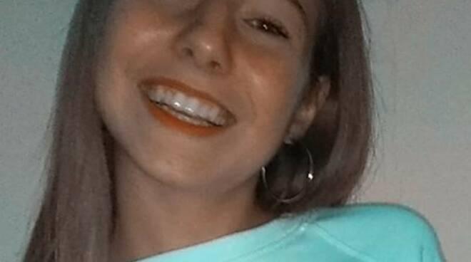 Auguri Silvia Del Ciotto
