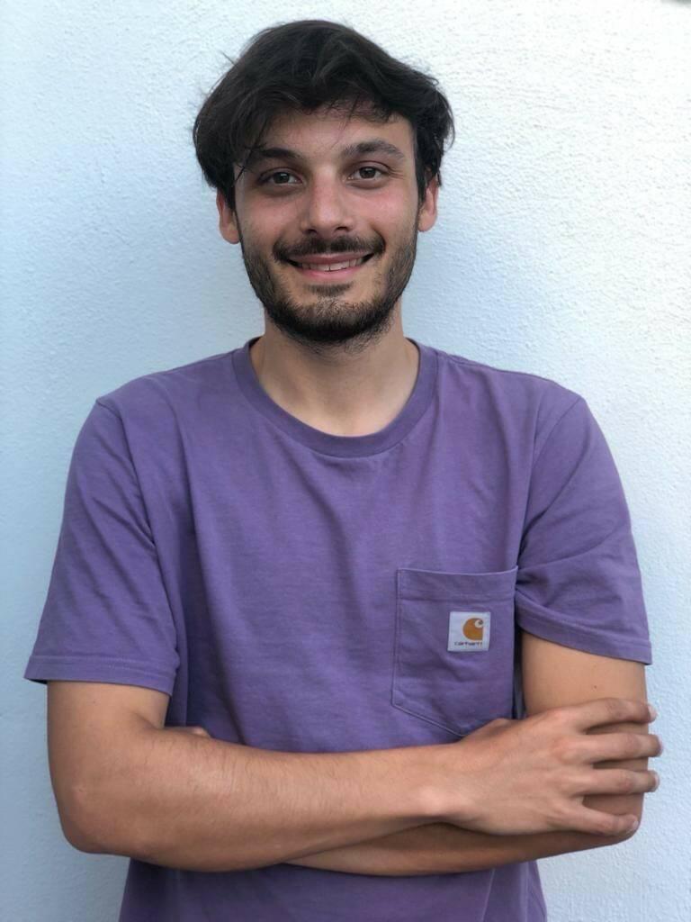 Eduardo Montuori