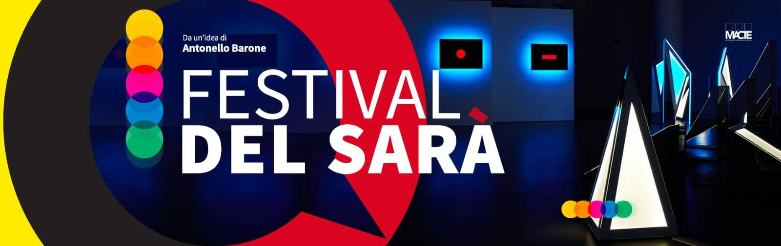 festival del sarà 2020