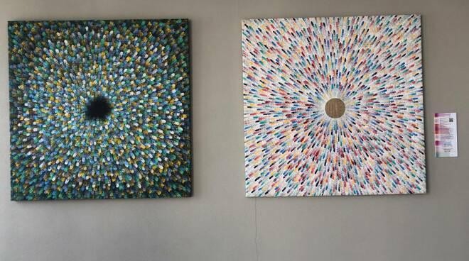 molise art esposizione quadri comune termoli