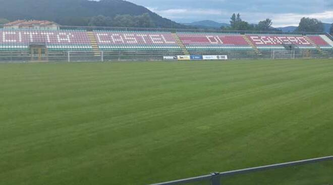 Napoli, niente ritiro a Dimaro quest'estate: il comunicato del club azzurro