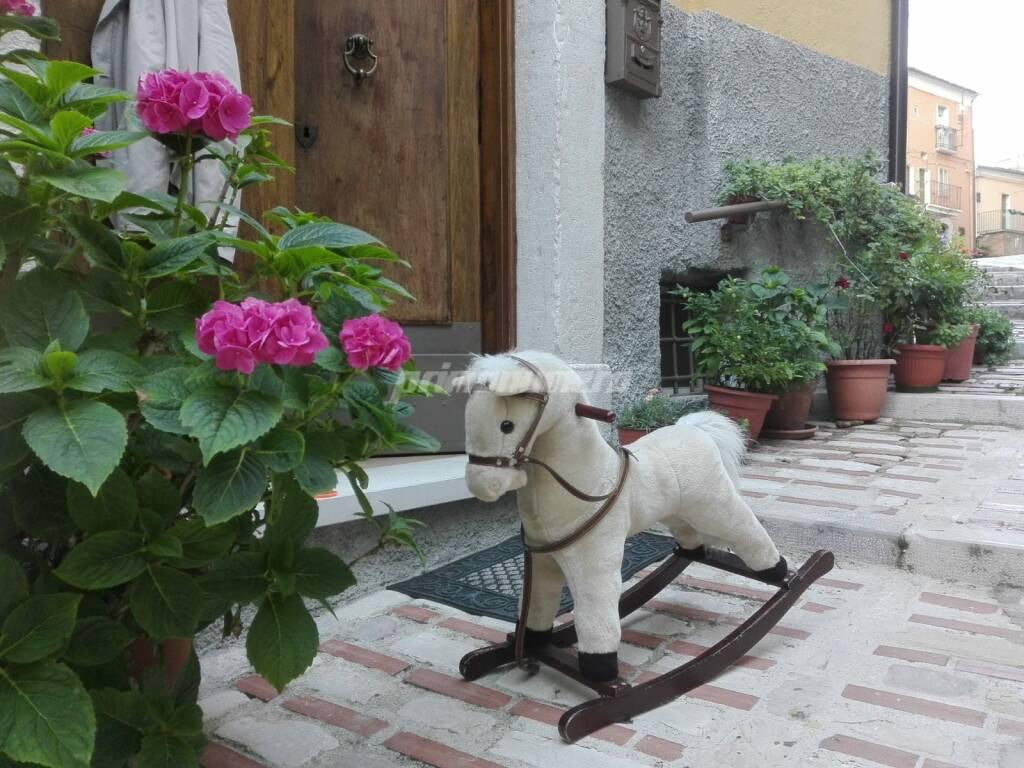 Giardini itineranti di Ripalimosani