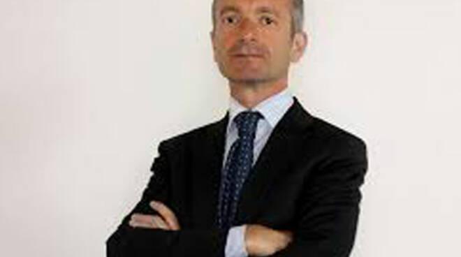 Luigi Balestra