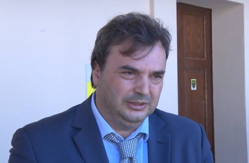 Pino Puchetti
