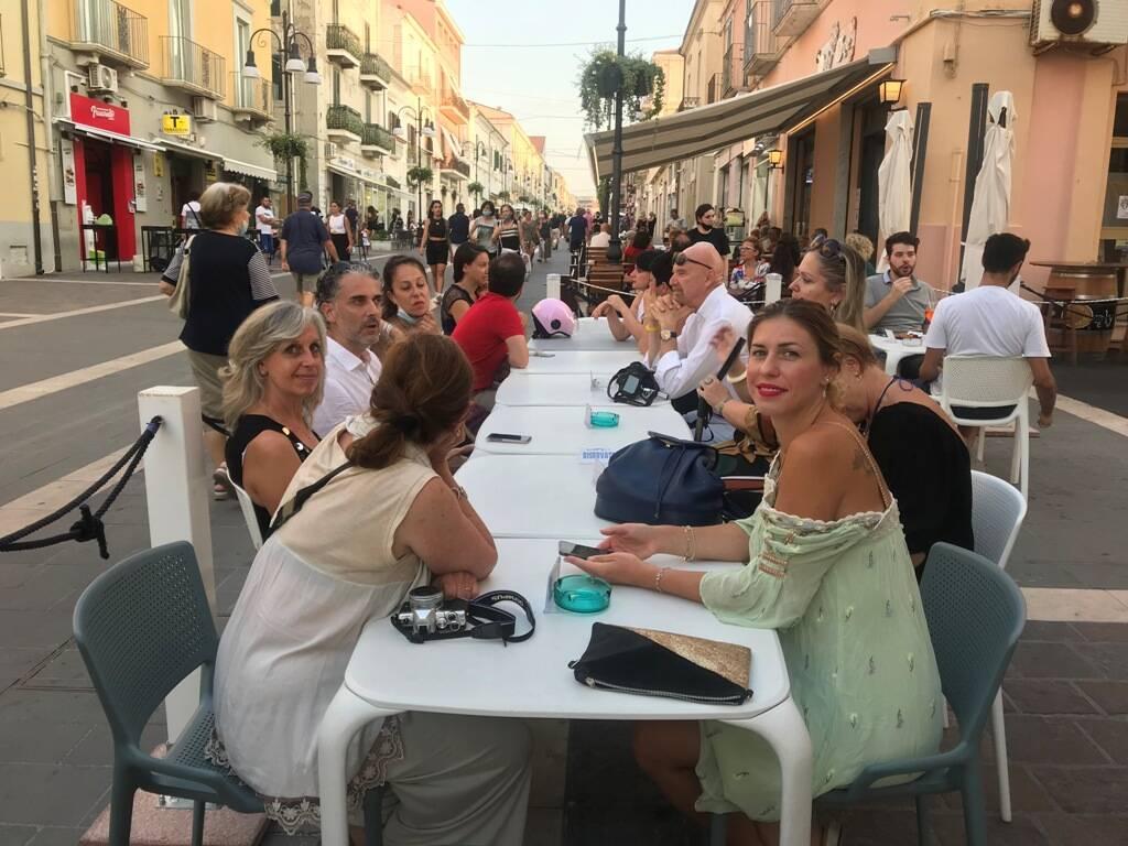 press tour giornaliste donne turismo azienda soggiorno