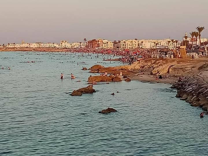 chabba tunisia