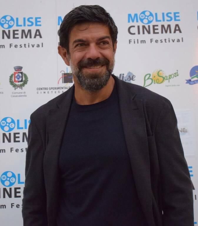 film vincitori molisecinema 2020