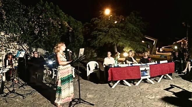 notte san lorenzo cantieri creativi