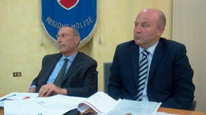 Lastoria Antonio Asrem Regione