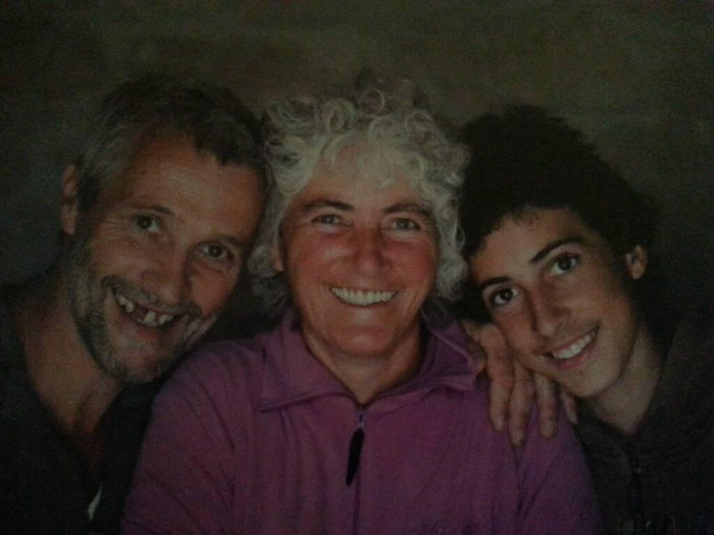 Famiglia Borraro