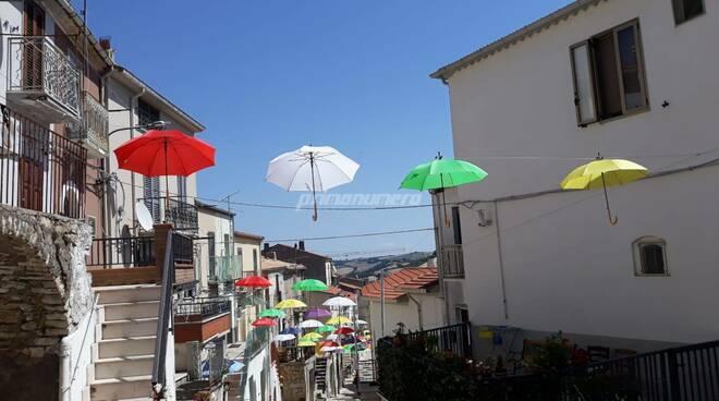 Bonefro (ombrelli)