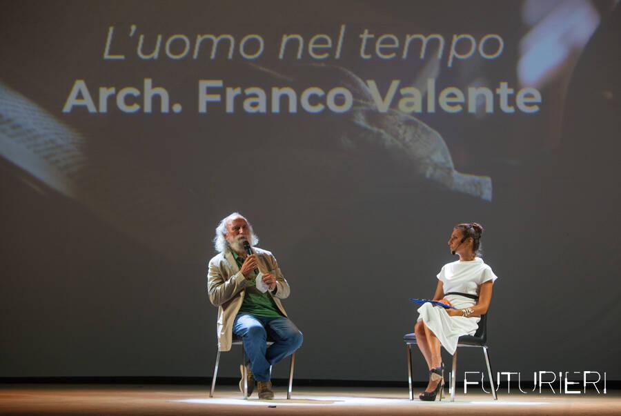 I Futurieri al Teatro Verde